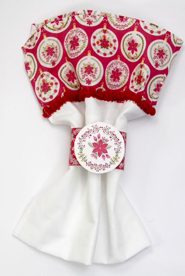 gratuit-rond-de-serviette-a-imprimer-free-printable-napkin-ring-poinsettia-baie