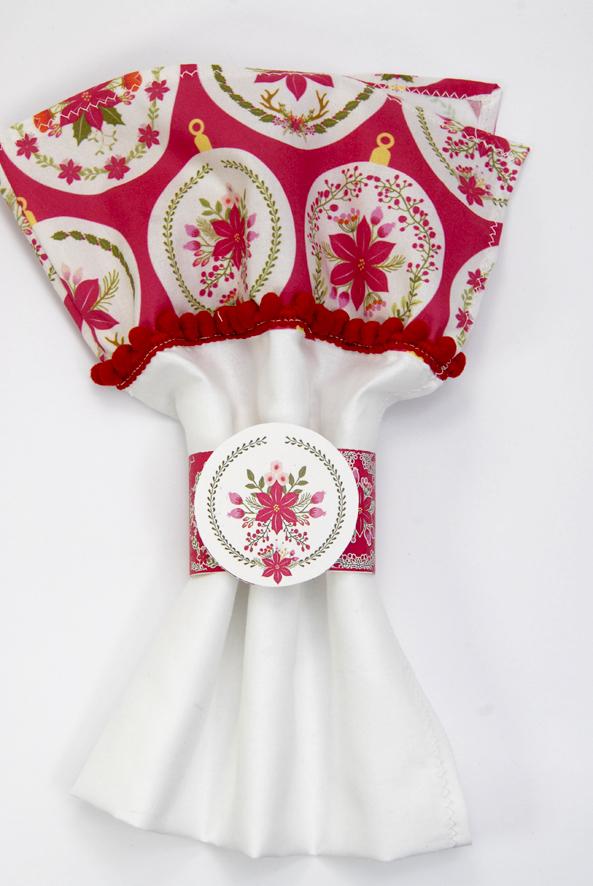 gratuit-rond-de-serviette-a-imprimer-free-printable-napkin-ring-poinsettia-gui
