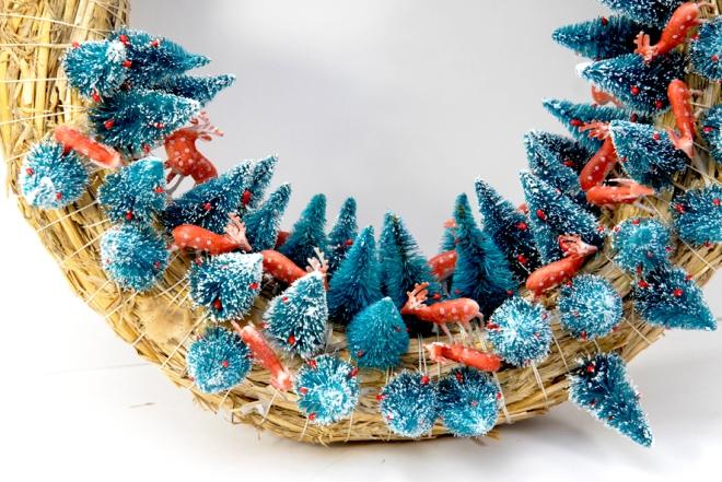 couronn-de-porte-sapin-et-biche-wreath-2