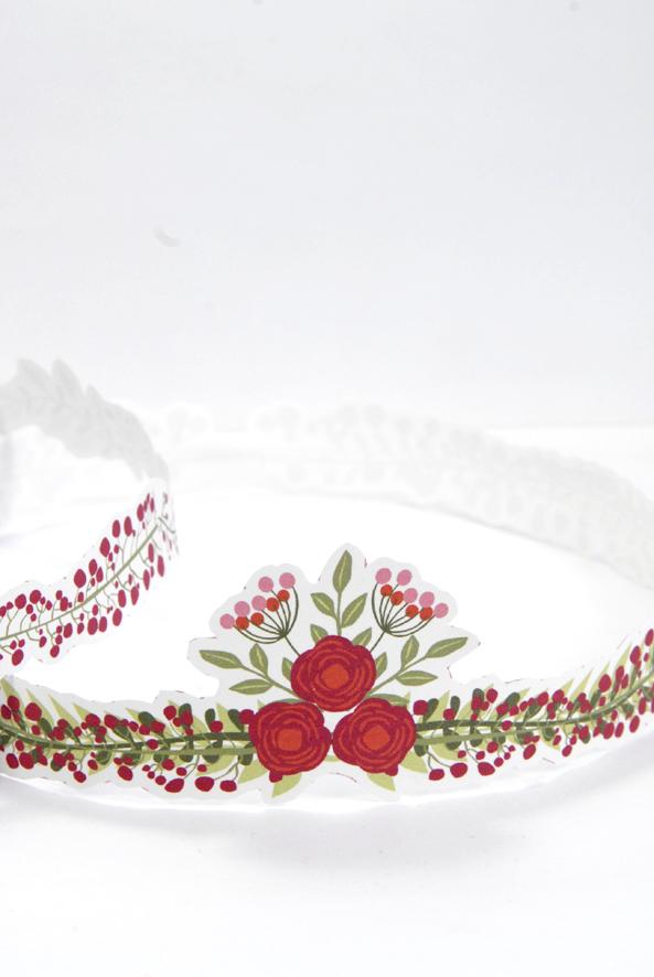 free-printable-crown-couronne-fete-des-rois-gratuit-3