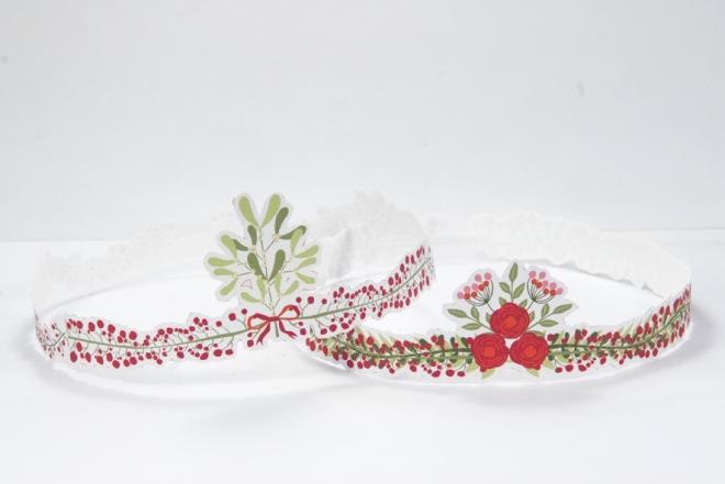 free-printable-crown-couronne-fete-des-rois-gratuit-5