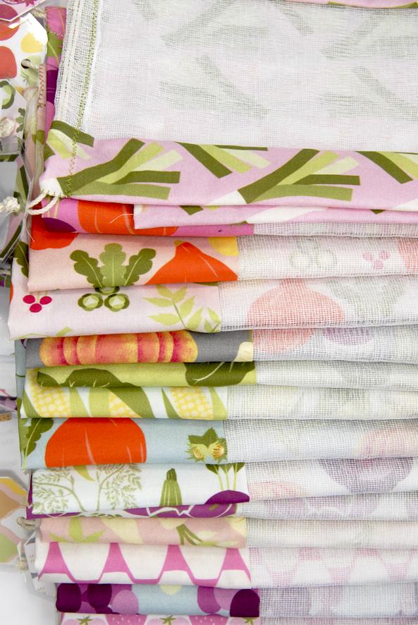 cut-and-sew-coupon-tissu-sac-reussitilable-pour-fruits-et-legumes-11