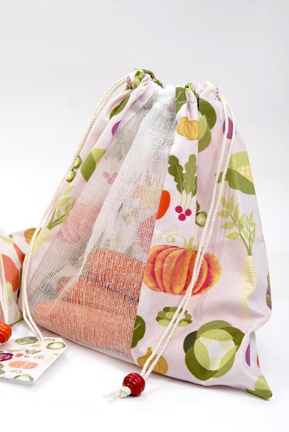 cut-and-sew-coupon-tissu-sac-reussitilable-pour-fruits-et-legumes-12