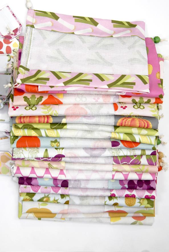 cut-and-sew-coupon-tissu-sac-reussitilable-pour-fruits-et-legumes-15