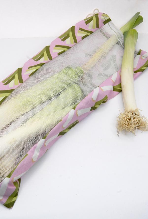 cut-and-sew-coupon-tissu-sac-reussitilable-pour-fruits-et-legumes-17