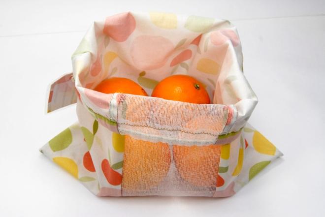 cut-and-sew-coupon-tissu-sac-reussitilable-pour-fruits-et-legumes-18