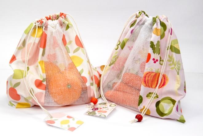 cut-and-sew-coupon-tissu-sac-reussitilable-pour-fruits-et-legumes-19
