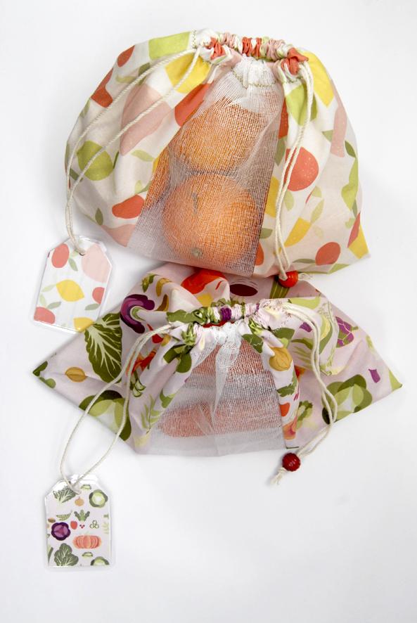 cut-and-sew-coupon-tissu-sac-reussitilable-pour-fruits-et-legumes-20