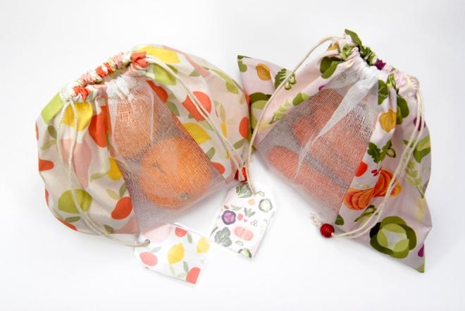 cut-and-sew-coupon-tissu-sac-reussitilable-pour-fruits-et-legumes-22