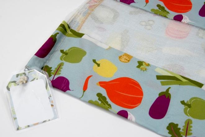 cut-and-sew-coupon-tissu-sac-reussitilable-pour-fruits-et-legumes-28
