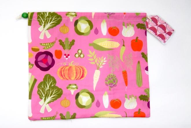 cut-and-sew-coupon-tissu-sac-reussitilable-pour-fruits-et-legumes-45