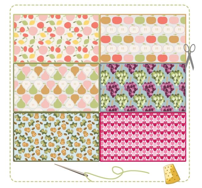 cut-and-sew-coupon-tissu-sac-reussitilable-pour-fruits-et-legumes-78