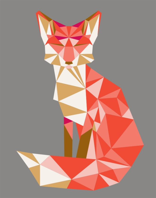 illustration-fox-geodesic